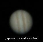 jupiter27_12.14