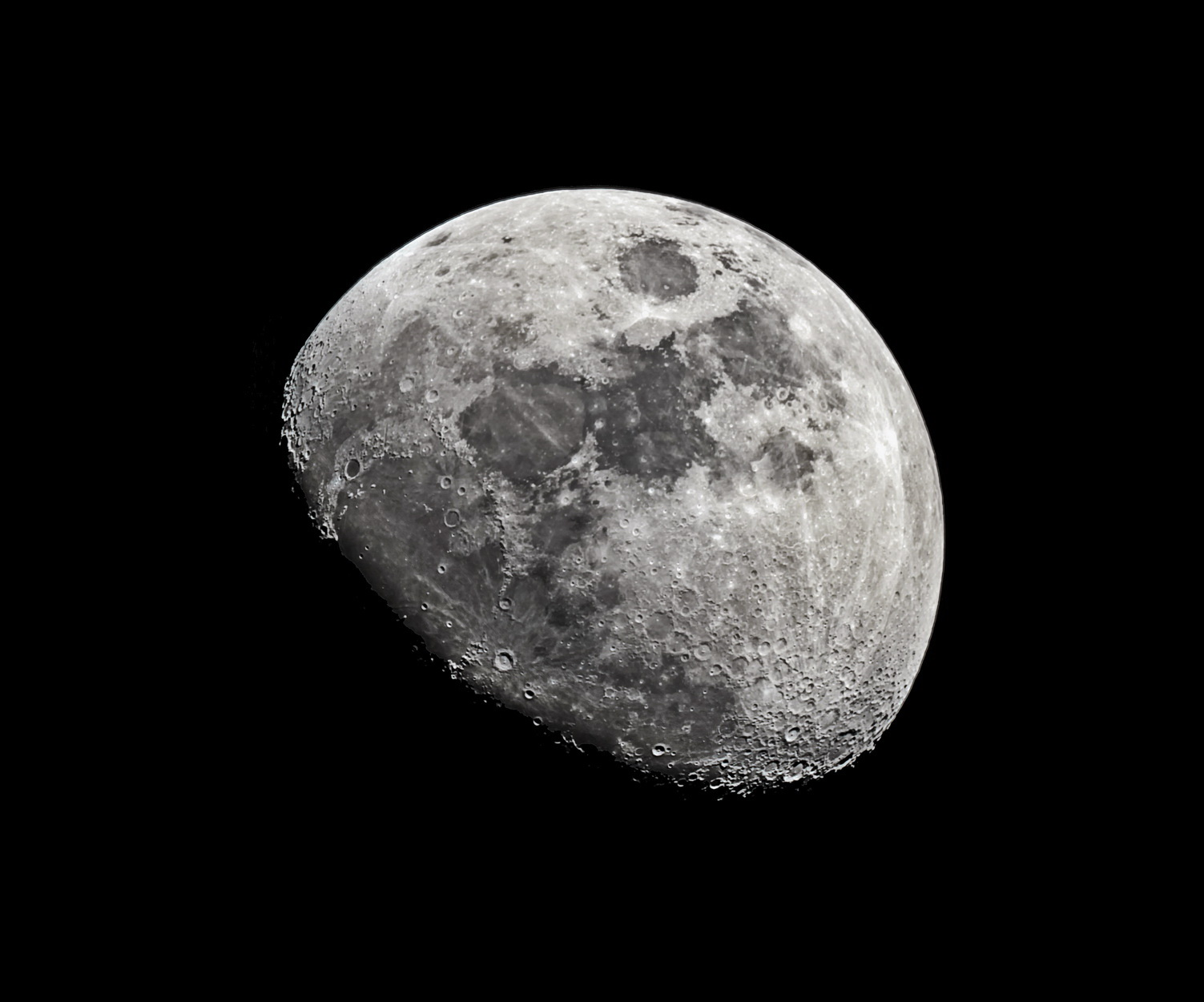 moon28_2_15stack20resizeb1
