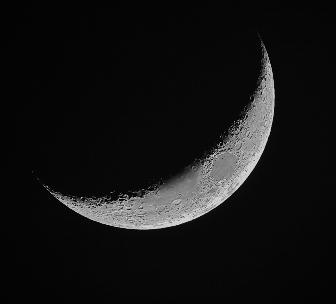 moonblr
